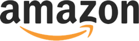 Amazon.fr, profitez de promotions sur les jeux Nintendo Switch, PS4 et Xbox One !